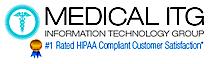 Medical Information Technology Group's Company logo