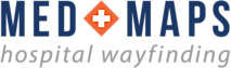 Medical Maps's Company logo