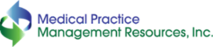 Medical Practice Management Resources's Company logo
