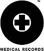 Medicalrecordsltd's Company logo