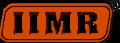 Medical Representative Job's Company logo