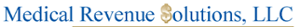 Medicalrevenuesolutions's Company logo