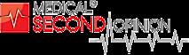 Medicalsecondopinions's Company logo
