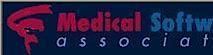 Medical Software Associates's Company logo