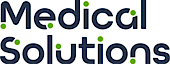 Medical Solutions's Company logo