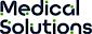 Jackson Nurse Professionals's Competitor - Medical Solutions logo