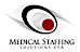 Jackson Nurse Professionals's Competitor - Medical Staffing Solutions logo
