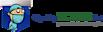 SCRUBS's Competitor - Cheapscrubsets logo