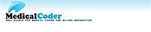 Medicalcoder's Company logo