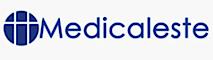 Medicalesteturkey's Company logo