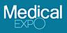 Medicalexpo Logo