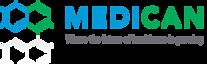 Medican Enterprises Inc.'s Company logo