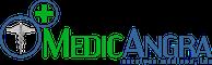 Medicangra's Company logo