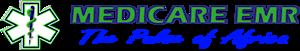 Medicare Emr's Company logo