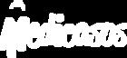 Medicasos's Company logo