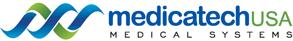Medicatech USA's Company logo