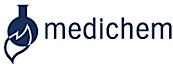 Medichem S.A.'s Company logo