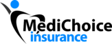 Medichoice Insurance Agency's Company logo