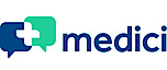 Medici's Company logo