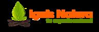 Ignisnatura's Company logo