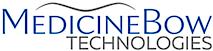 Medicine Bow Technologies's Company logo