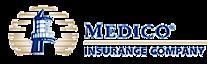 Medico Insurance's Company logo