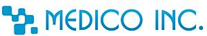 Medico of South Carolina, Inc.'s Company logo