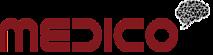 Medico's Company logo