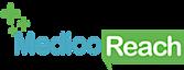 MedicoReach's Company logo