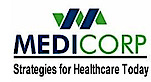 Medicorp Medical Management Services's Company logo