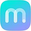 Medicus AI's Company logo