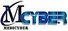 Medicyber's Company logo