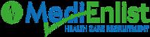 Medienlist's Company logo