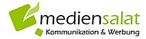 Mediensalat Werbeagentur's Company logo