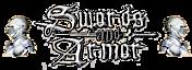 Swordsandarmor's Company logo