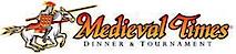 Medieval Times's Company logo
