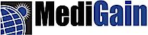 MediGain's Company logo