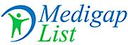Medigap List's Company logo