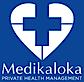 Medikaloka's Company logo