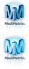 Medimatrix's Company logo