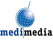 MediMedia's Company logo