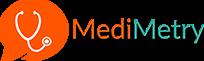 Medimetry's Company logo