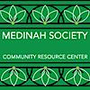 Medinah Society Community Resource Center's Company logo