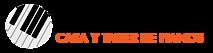 Medinapianos's Company logo