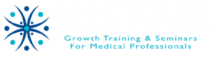 Medinars's Company logo