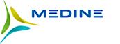 Medine Limited's Company logo