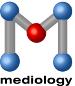 Mediology Limited's Company logo