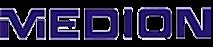 Medion D.o.o's Company logo