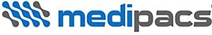 Medipacs's Company logo