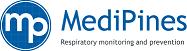 MediPines's Company logo